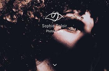 Sophie Doloir, photographe