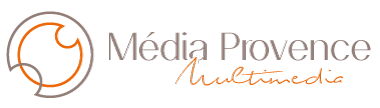 Média Provence